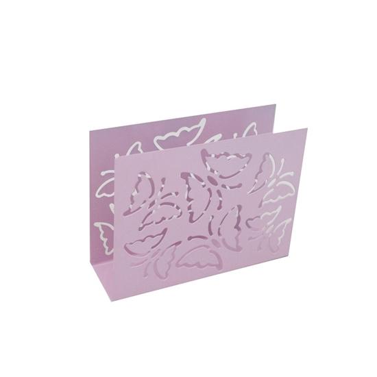 Picture of Napkin holder - 11 x 15 Cm