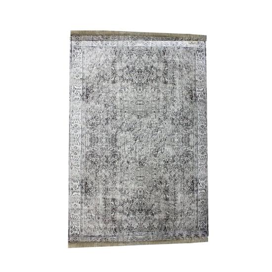 صورة سجّادة وبر قصير قياس 120 × 180 سم