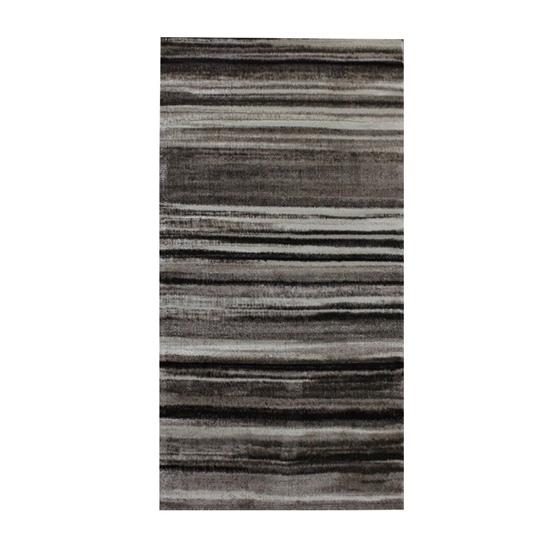 صورة سجّادة وبر قصير قياس 80 × 150 سم