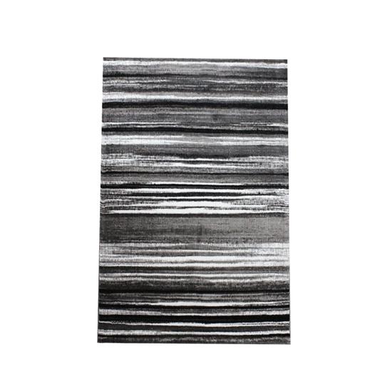 صورة سجّادة وبر قصير قياس 120 × 170 سم