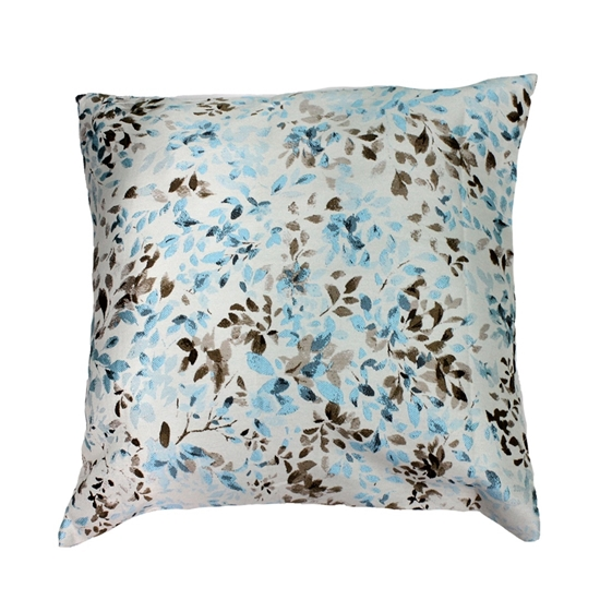 Picture of Cushion Cover - 60 x 60 Cm