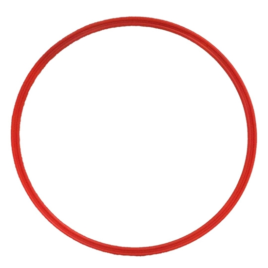 Picture of HOOP