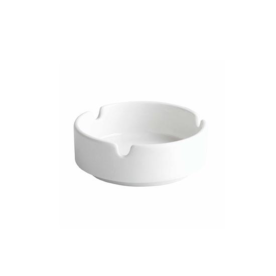 Picture of Ceramic Cigarette Ashtray - 10 Cm