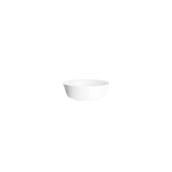 Picture of Ceramic Saucer - 8 cm