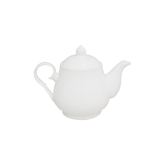 Picture of Teapot - 14 x 20 Cm