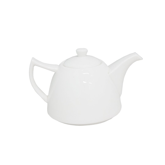 Picture of Teapot - 11 x 20 Cm