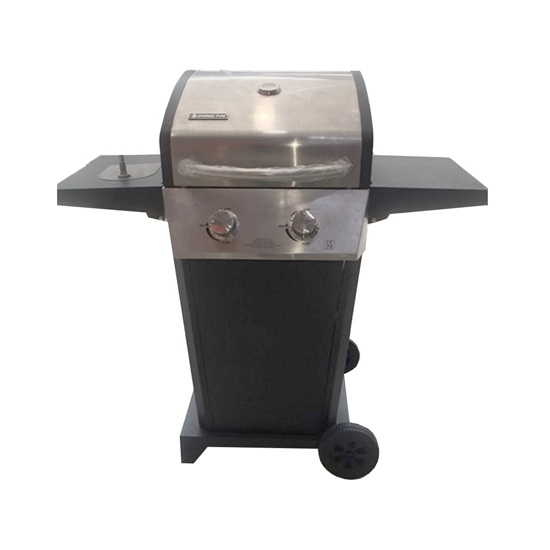 Picture of Gas Grill - 53 x 47 Cm