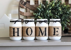 Picture for category Decorative Bottles & Jars