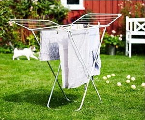 Picture for category Drying Racks
