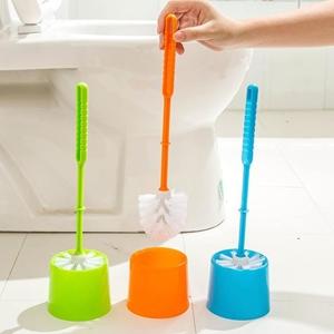 صورة لقسم فرش المرحاض