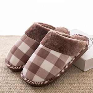 Picture for category Bathrobes & Slippers