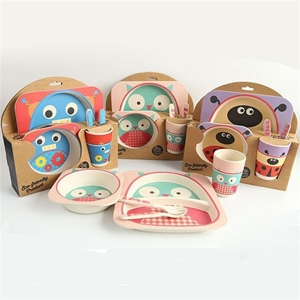 Picture for category Children's Kitchenware & Tableware
