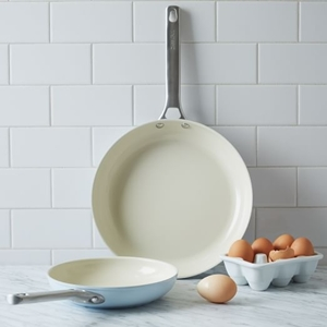Picture for category Frying Pans & Woks