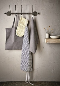 Picture for category Kitchen Textiles