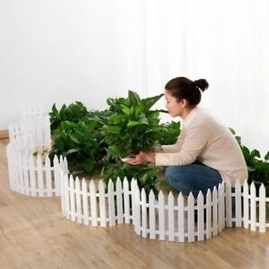 Picture for category FENCES