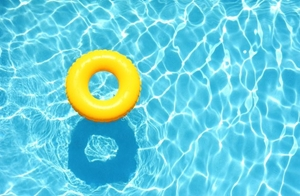 Picture for category Pool & swimming supplies
