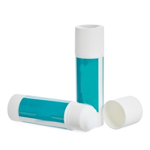 Picture for category GLUE STICK
