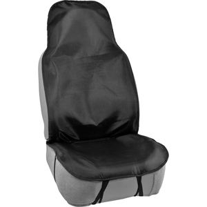 Picture for category Seat Protectors