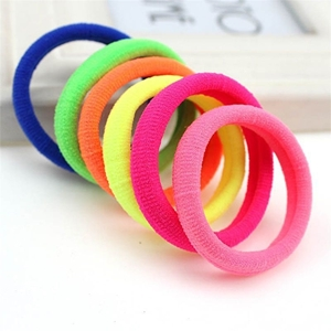 Picture for category HAIR TIES