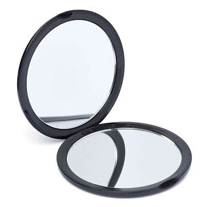 Picture for category POCKET MIRRORS