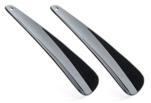 Picture for category SHOE HORN