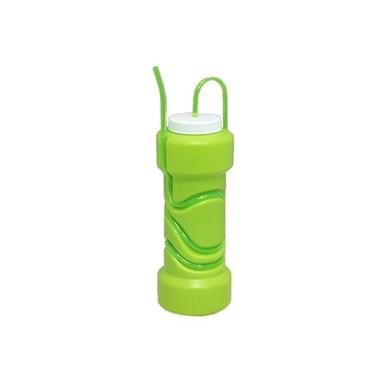 صورة زجاجة مياه للأطفال - 21 × 8 سم
