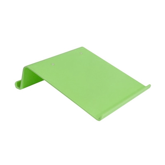 Picture of IPad stand - 17 x 16 x 5 Cm
