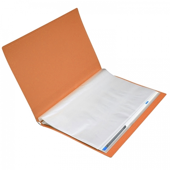 Picture of File Folder
