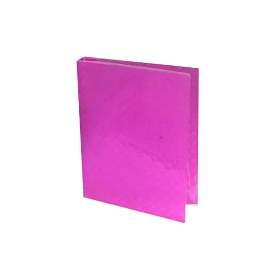 Picture of File holder