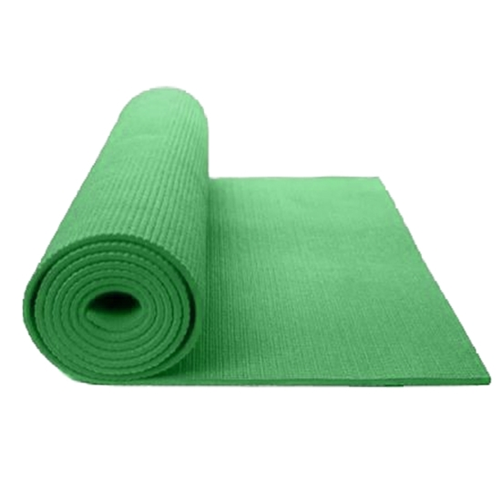 Picture of Yoga Mat, 6 mm - 173 x 61 Cm