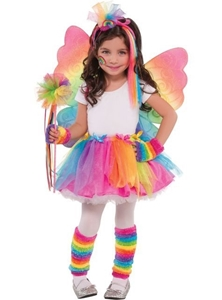 Picture for category Girls Costume