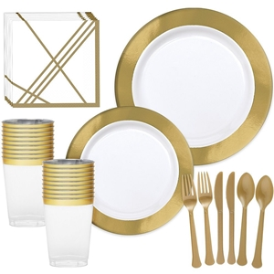 Picture for category Birthday Tableware