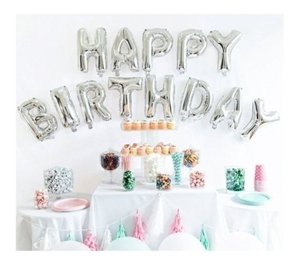 صورة لقسم BIRTHDAY SET