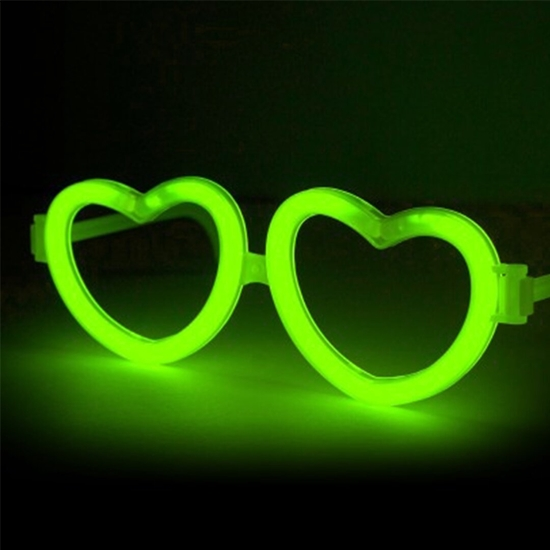 Picture of GLOW STICK 664-1