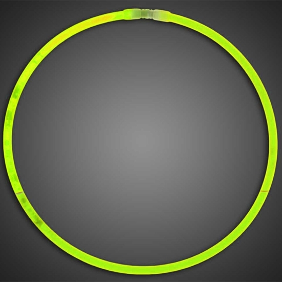 Picture of GLOW STICK 664-5