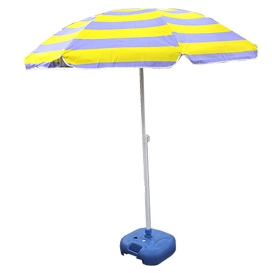 صورة مظلة - 2 متر