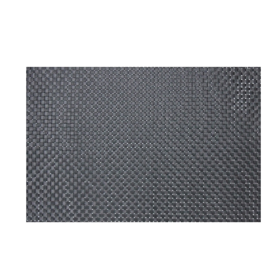 Picture of Kitchen Placemat - 30 x 45 Cm