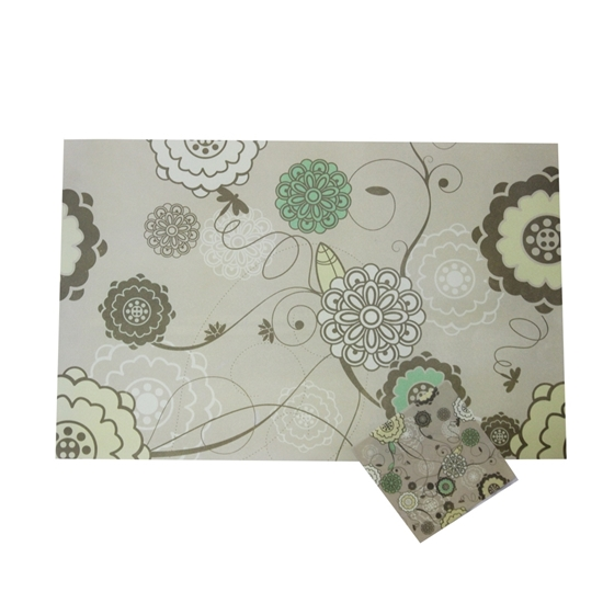 Picture of Kitchen Placemat - 42 x 27 Cm