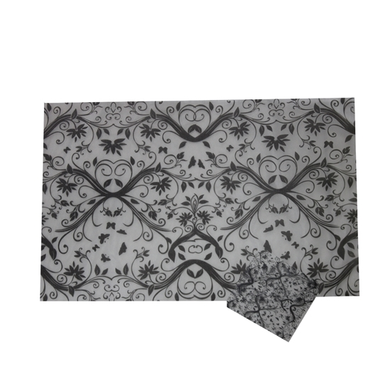 Picture of Kitchen Placemat - 27 x 42 Cm