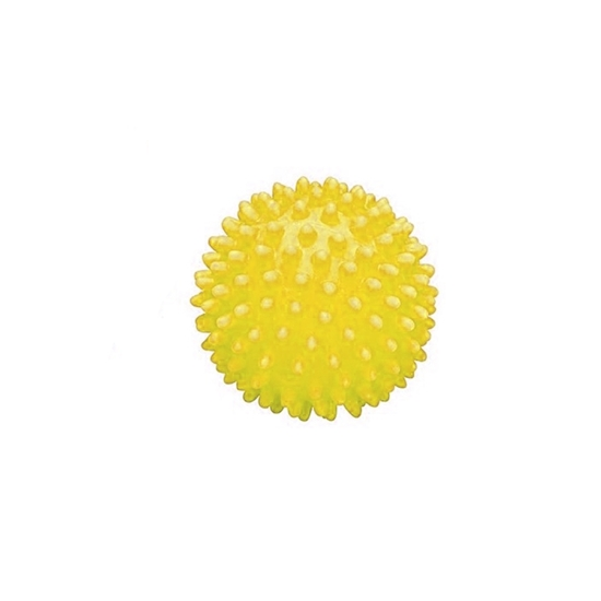 صورة Dryer Ball