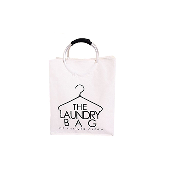 Picture of Laundry Bag - 38 x 25 x 55 Cm