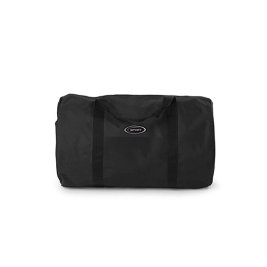 Picture of Duffle Bag - 80 Cm