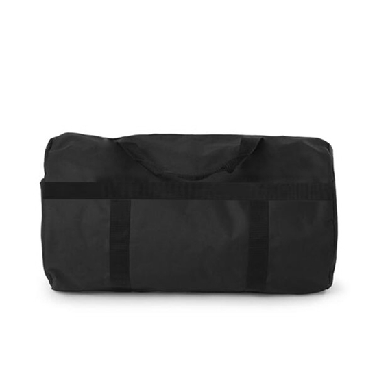 Picture of Duffle Bag - 70 Cm