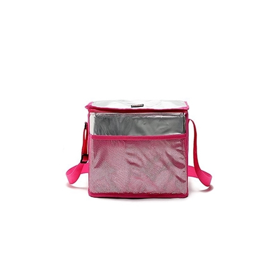 Picture of Cooling bag - 20 x 14 x 21 Cm