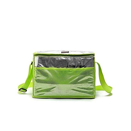صورة حقيبة تبريد  ، 28 × 16 × 20 سم