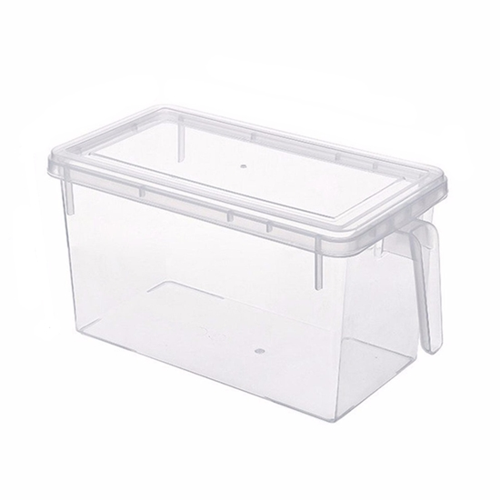 Picture of Storage Container - 30 x 15.5 x 16 Cm