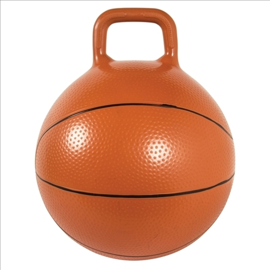 Picture of Jumping Hopping Ball 40CM
