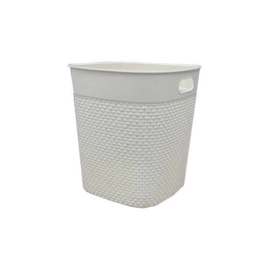 Picture of Waste Bin - 25 x 28 Cm