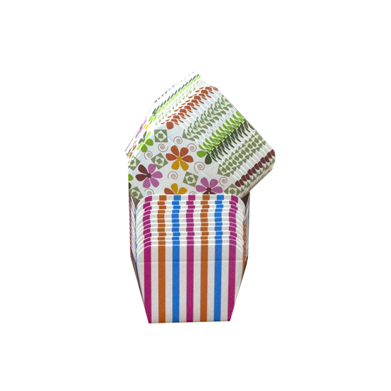 Picture of Baking cup - 4.5 x 6.5 Cm