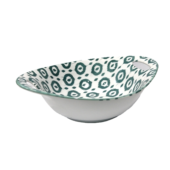 Picture of Bowl - 22 x 5 Cm